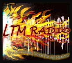 LTM Radio
